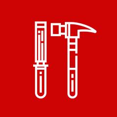 金型修理・メンテナンス